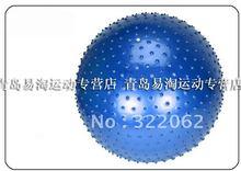 wholesale exercise ball