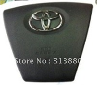 Genuine TOYOTA Camry 2012  airbag covers LW Toyota