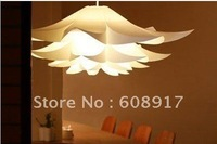 Hot Selling Free Shipping Wholesale Normann NORM06 Suspension Modern Pendant Lamp 1 Light Small