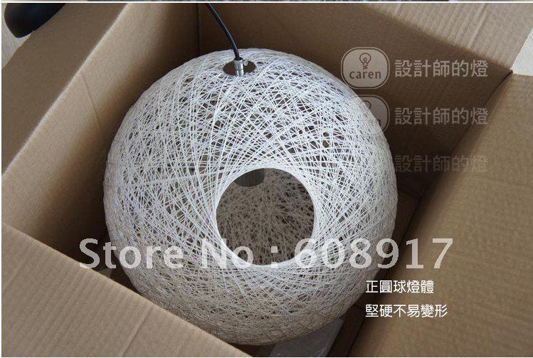 Buy Wholesale Random Light Moooi From China Random Light