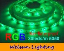 wholesale wholesale led light strips