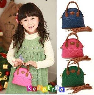 Free Shipping ! Wholesale children handbag  kid's bag Shoulder Bag Purse Messenger Bag Fashion Colorful girl's handbag #r91801
