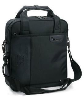 Shoulder Bag For Computer 20
