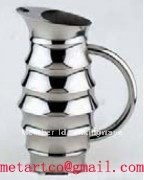 Stainless steel water jug,water pitcher,ice water pot