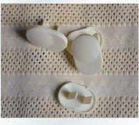 24Pcs Electric Outlet Plug Socket Protector Safe Cover for Child Kids Safety
