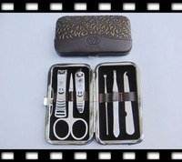 Nail clipper 777 set finger cut finger plier tungsten steel repair finger pedicure