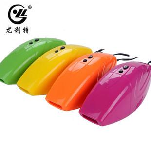 Car vacuum cleaner 12v vehienlar mini vacuum cleaner car portable small dust collector 5007