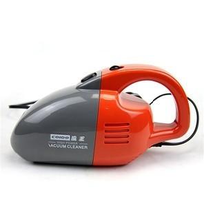 Автомобильный пылесос 6134 60w high power car vacuum cleaner car vacuum cleaner car vacuum cleaner