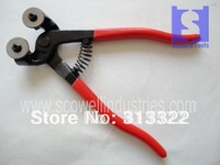 Hot Sales: Professional Wheel Blades Type Mosaic Cutting Plier,Glass Cutting Nipper,Tile Cutter Plier