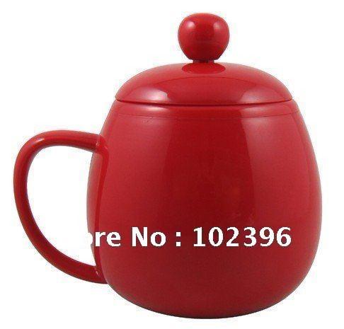 2012 Newest Design USB Warmer Cup USB Tea Cup USB Coffee Cup USB Milk Cup Enjoy Your Beautiful Life(China (Mainland))