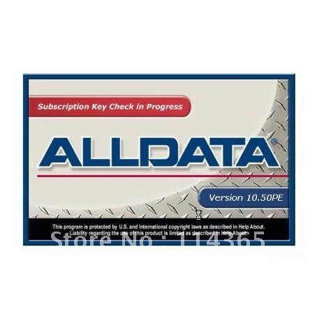 2013 newest alldata for all data auto repair software together with mitchell 2013 ondemand etc 8 software in one HDD(China (Mainland))