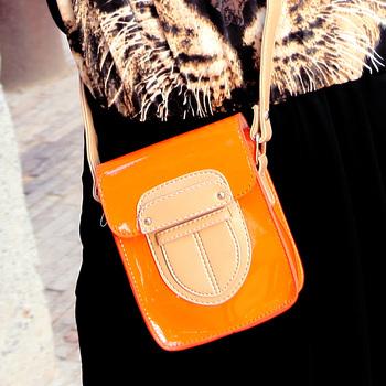 2012 blocks of color women handbags brief candy-colored retro messenger bags spicy woman handbag 100% hot sales, free shipping