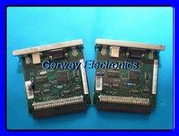 Olivetti PR2E USB Board PRM40 USB RS232 Board XYAB6877 (475989W)
