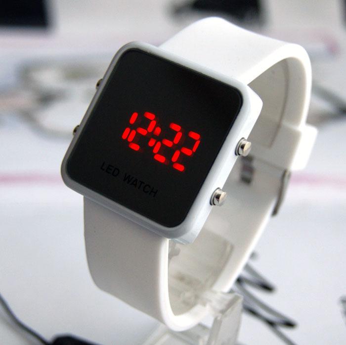 Каталог швейцарских часов магазина Хронограф