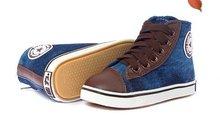 HOT! wholesale children shoes, child sandal , baby shoes,baby sandal, kids shoes size: 25---35(China (Mainland))