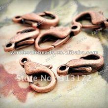 copper claw price