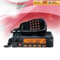 100% OEM uhf 25w Yaesu ft-1807 radio communication products