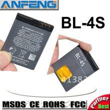 popular best battery mobile phone