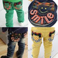 Комплекты  одежды новое dsn002