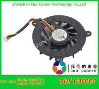 KFB0505HHA-W376 Cooling fan for Asus F3 series laptop fan