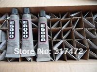 Wholesale 9ML  E6000 50pcs (glue nozzle for free)