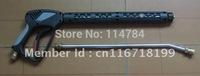 SPRAY GUN FOR HIGH PRESSURE WASHER