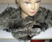 fur neck warmer price