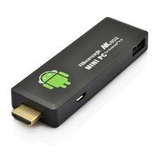 android pc mini price