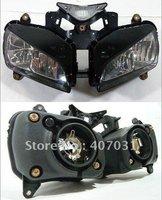 Headlight Head light For Hond a CBR 1000RR CBR1000RR 04-07