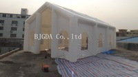 Inflatable tents.inflatable house,outdoor tents