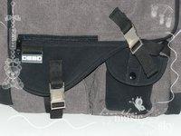 camera bag Debo-180 Single shoulder camera case