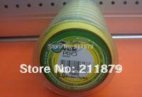 freen shipping wholesale PE braided fishing line dyneema yellow 100m/10pcs 10Lb 20Lb 30Lb 40Lb 50Lb 60Lb 80Lb 100Lb