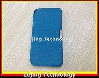 Чехол для для мобильных телефонов 10pcs/lot Matte Gradient color rainbow color case for iphone 5