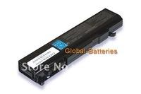 New 4400mAh OEM battery for Toshiba PA3356U-1BRS,Tecra P5, Tecra P10, TOSHIBA Dynabook Qosmio, Dynabook Satellite, Dynabook SS
