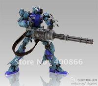 Self assambled Kit, GUNDAM cool model  MC HG001P-2,RX-93 [G] V GUNDOOM,GROUND TYPE, FREE SHIPPING