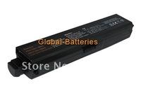 New 6600mAh OEM battery for Toshiba PA3634U-1BAS,Dynabook EX/48MWHMA, Satellite B371/C, T550/D8AB, T560/58AW,T130, U400, U405