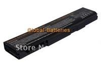 New 4400mAh OEM battery for Toshiba PA3788U-1BRS,Dynabook Satellite B450/B, Dynabook Satellite B451/D, Dynabook Satellite B550/B