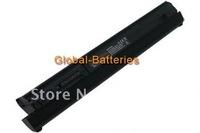 New 6600mAh OEM battery for Toshiba PA3832U-1BRS,Dynabook R730/B, Dynabook R732,Dynabook R731, Dynabook RX3, Portege R700,