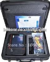 Free shipping  -- F3-D Diesel scanner-- for heavy duty