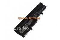 New 4400mAh OEM battery for Toshiba  PA3784U-1BRS,Mini NB301, Mini NB302, Mini NB303, Mini NB304, NB305-NB310G,Dynabook UK/24,