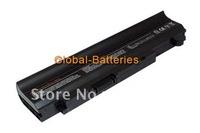 New 4400mAh OEM battery for Toshiba PA3781U-1BRS, Satellite E200, Satellite E200-002, Satellite E200-006,E205, E205-S1904