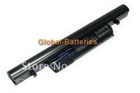 New 4400mAh OEM battery for Toshiba PA3905U-1BRS,Satellite Pro R850, Satellite R850, Tecra R850, Tecra R950 Series, PABAS246
