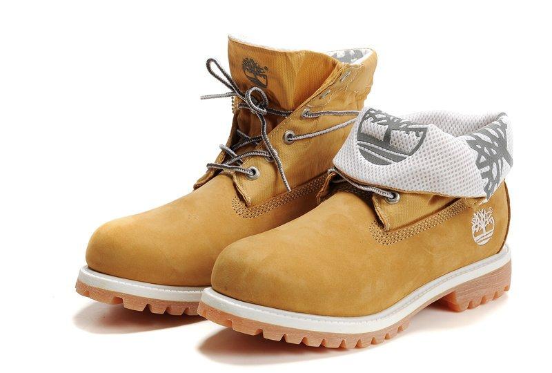 Boot Brands For Men
