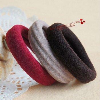 60pcs/lot.High elastic,high quality headbands/Elastic hairband/Hair accessories/Headwear.glitter headbands.Fascinators.TWB23M60