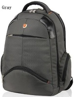 Free shipping 2012 fashion women & men laptop backpacks, business & leisure computer bag, 14'' laptop bag