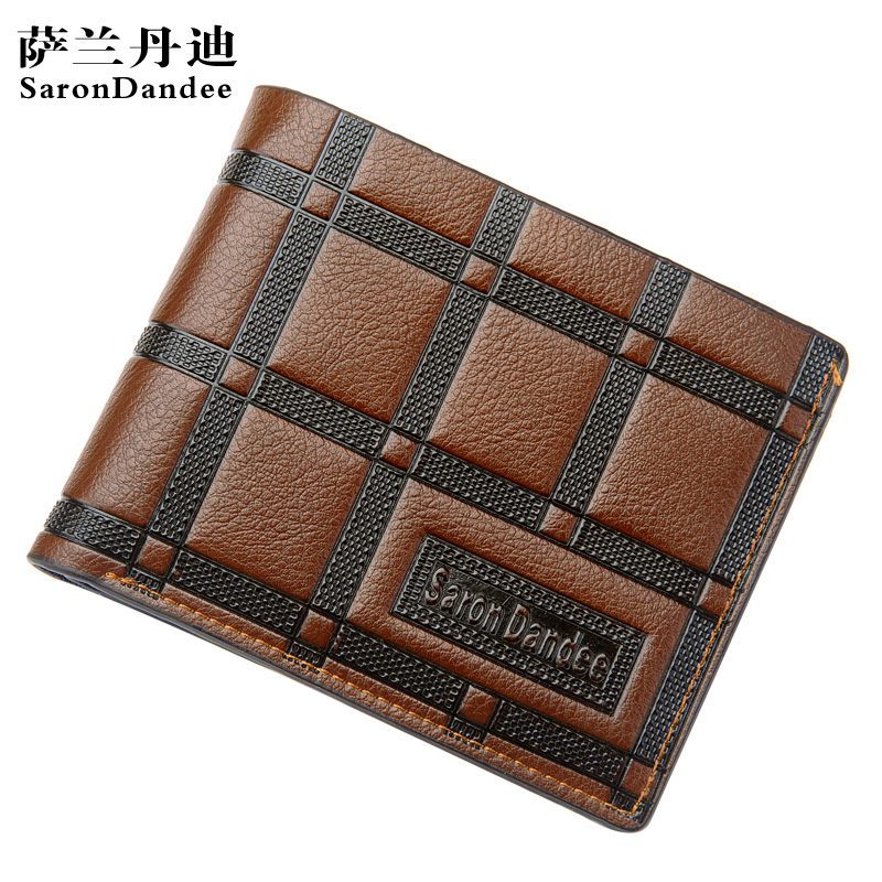 designer male wallets iwsc  designer male wallets