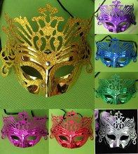 popular halloween mask