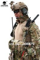EMERSON  Gen2    Combat  Shirt  + Pant  ( frog tight suit )    Multicam  colours    -----Free Shipping