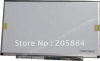 """LT133EE09400  laptop 13.3"""" Screens"""