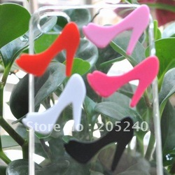 Free shipping! very hot and kawaii flat back resin shoes accessory 20pcs for DIY phone,note book decoration(China (Mainland))